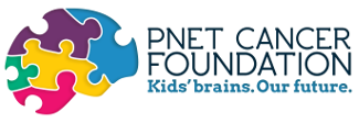 PNET Cancer Foundation