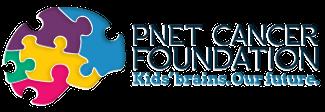PNET Cancer Foundation